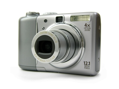 digitalkamera ankauf gebrauchte digitalkameras verkaufen. Black Bedroom Furniture Sets. Home Design Ideas
